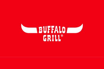 Buffalo Grill Centro Augusta