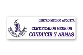 Centro Médico Augusta