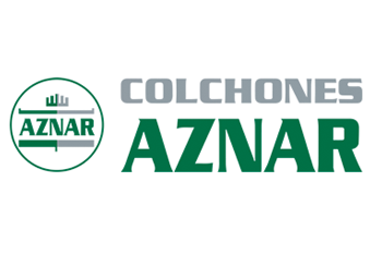 Colchones Aznar Centro Augusta