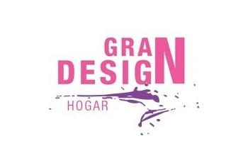 Gran Design Hogar