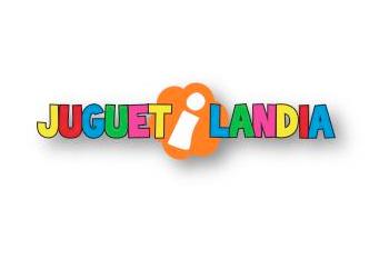 Juguetelandia Centro Augusta