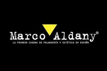 Marco Aldany Centro Augusta
