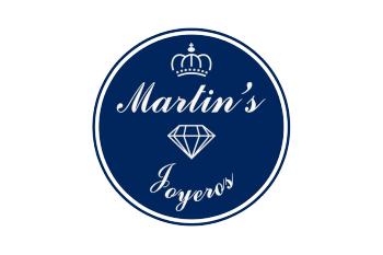 Martin's Joyeros