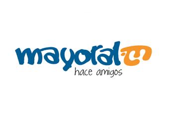 Mayoral Centro Augusta