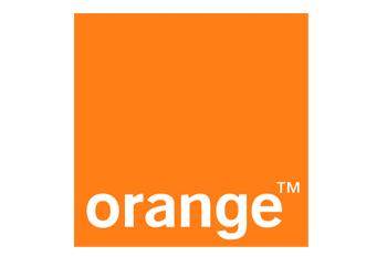 Orange Centro Augusta