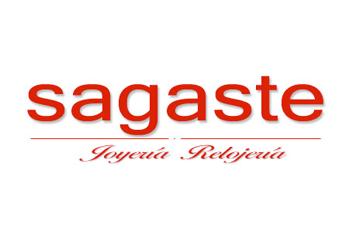 Sagaste Centro Augusta