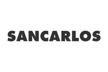 San Carlos Centro Augusta
