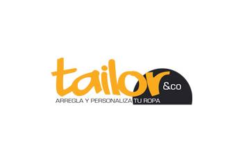 Tailor Centro Augusta