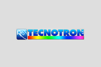 Tecnotron Centro Augusta