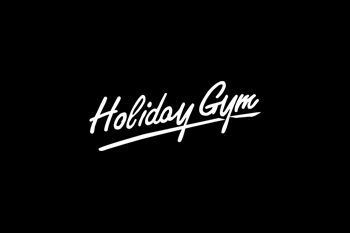 HolidayGym Augusta