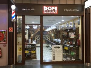 DOM Centro Augusta