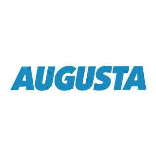 Centro Comercial Centro Agusta