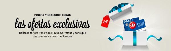Cabecera-WEB-Ofertas-Augusta